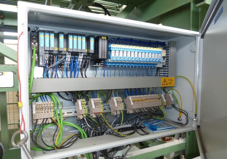 Elektrik-3