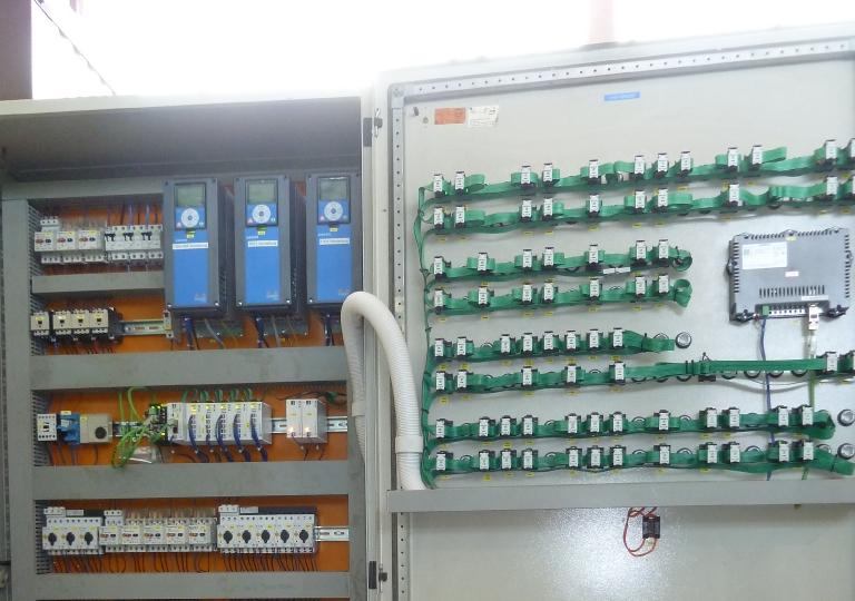 Elektrik-4