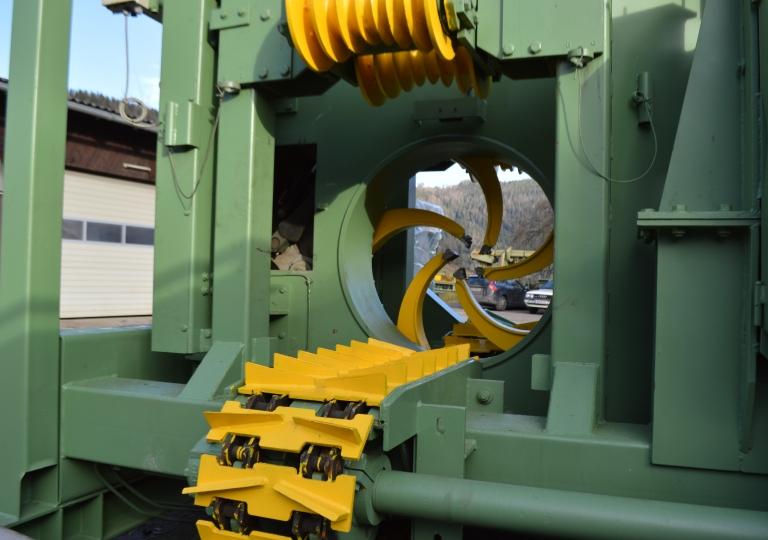 Maschinen-2